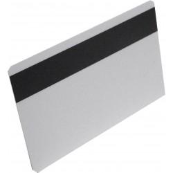 C-7291  Cartes magnétiques...