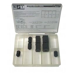 C-9441  Filtres EMC per a...
