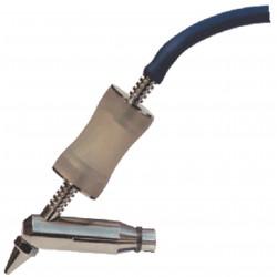 ST-60130 Dispositiu desoldador