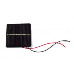 C-0139  Panells solars 1,5...