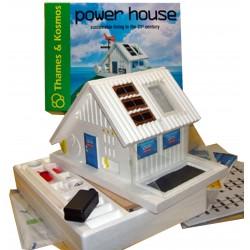 C-9991  Kit educativo POWER...