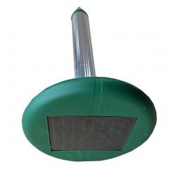 FAD-301 Foragitador Solar...