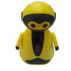 C-9884 Robot seguidor de línea