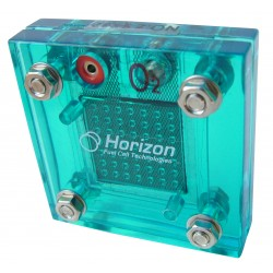 C-7122  Fuel cell by...