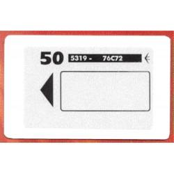 CARDS  AC-10