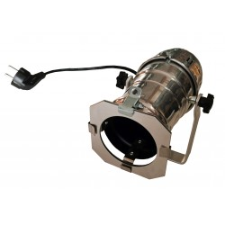 EX-58SP  Projector cromat...