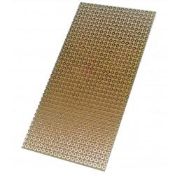 EK-1019  Circuit imprimé