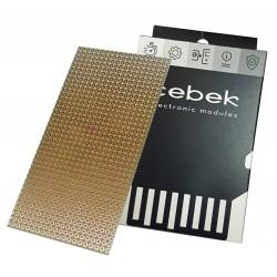 EK-1019.5  Circuit imprimé