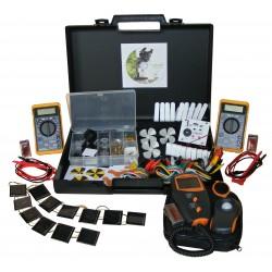 C-1102  Portable laboratory...