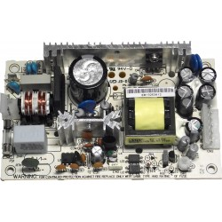 FC-4512  Switching power...