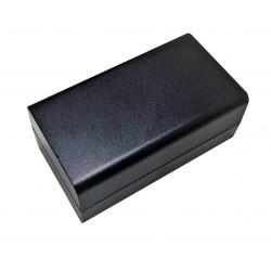 C-7523  Cajas de plástico...
