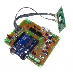 AT-05  board  for ARDUINO