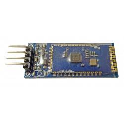 C-4066  Carte Bluetooth