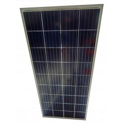 EK-1020  Panneau solaire 150W
