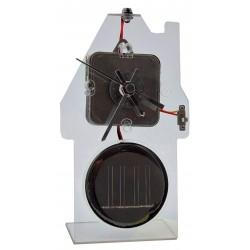 C-9738  Kit solar de rellotge