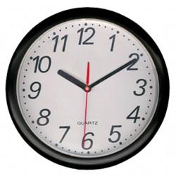 K-017  Reloj de pared