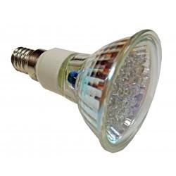 C-0912BC  A LED LAMP 230V