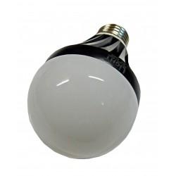 C-0922BC  LED bulb 230v E27