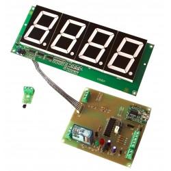 USB.I-180.2  Thermostat...