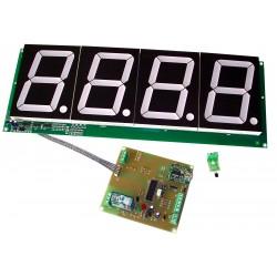 USB.I-180.4  Thermostat...