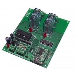 USB.T-100     Interface