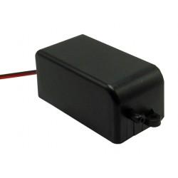 C-6007  Mini air pump
