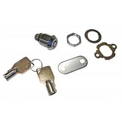 C-5281  MECHANICAL LOCK