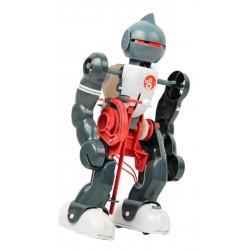 C-9800  Robot acróbata en...
