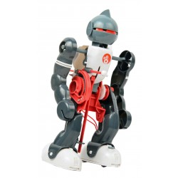 C-9800  Robot acròbata en...