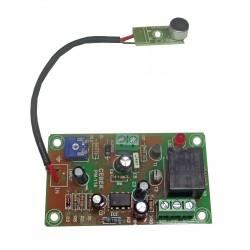PM-14   VOX CONTROL AMB MICRO