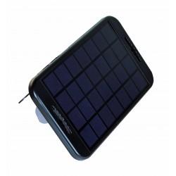 EK-1022  Chargeur solaire...