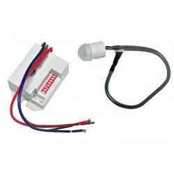 K-035  PIR sensor for lighting