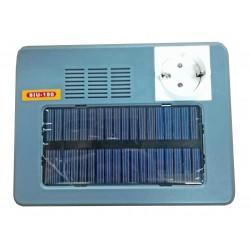 CP-0150  Solar PC UPS, USB,...