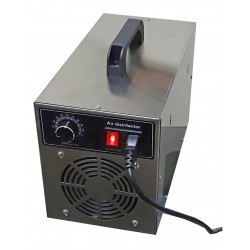 EK-1030 Ozone Generator...