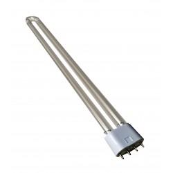 EK-1032  Ampoule UV