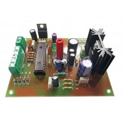 TR-30 Reproductor audio de...