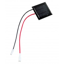 C-4062  Solar cell with...