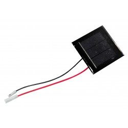 C-4063  Solar cell with...