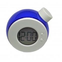 C-0527  Rellotge d'aigua