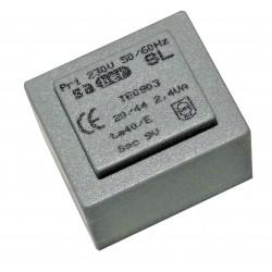 C-4003  Transformateur...