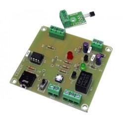 UCPIC-2   PICAXE avec micro...