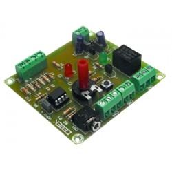 UCPIC-4   Voltage...