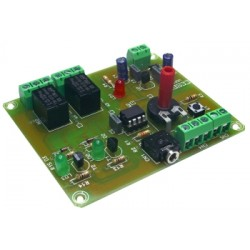 UCPIC-5    Module with 2...