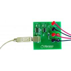 C-7120  Horizon Software...