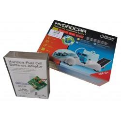 Hydrogen Pack 1