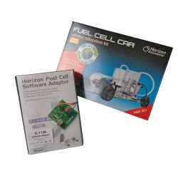 Hydrogen Pack 2