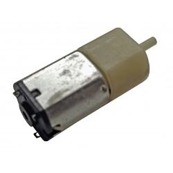 C-6068  MICRO-MOTOR REDUCER