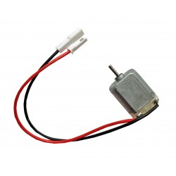 C-4061 Motor with cable and...