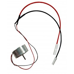 C-4060 Motor with cable and...