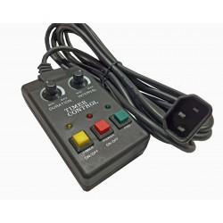 EX-BUCONTROL-T  Control...